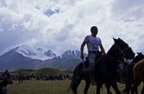 Kirgistan (12)