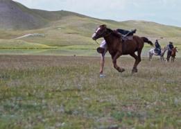 Kirgistan (13)
