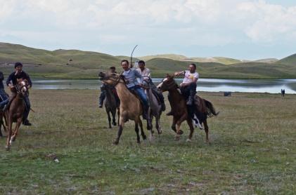 Kirgistan (27)