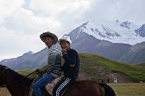 Kirgistan (28)