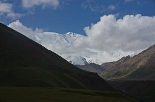 Kirgistan (5)