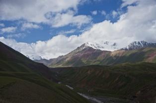 Kirgistan (6)