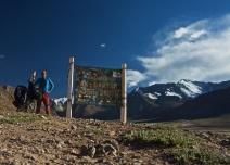 4655 Meter