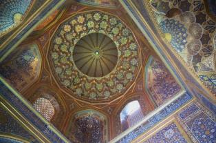 Samarkand (11)