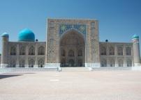 Samarkand (4)