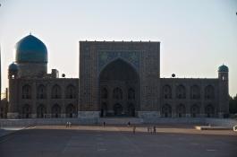 Samarkand (6)