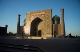 Samarkand (7)