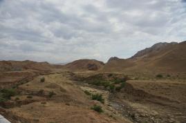 Samarkand-Duschanbe (13)