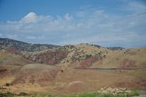 Samarkand-Duschanbe (2)