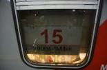 moskau-12