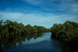Havelkanal