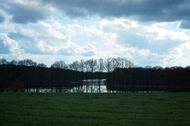 Ostsee (12)