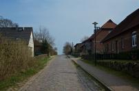 Mechelsdorf