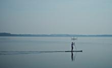 Ostsee (2)