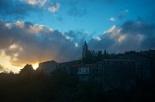 Korsika (18)