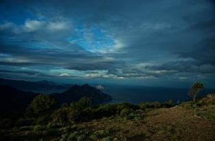 Korsika (4)