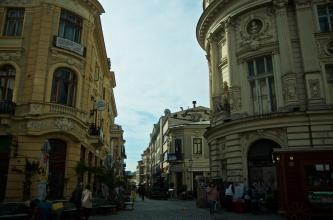 Bukarest (1)