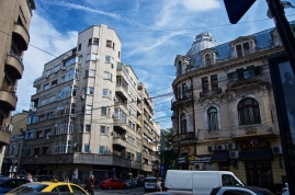 Bukarest (5)
