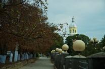 Moldawien (27)