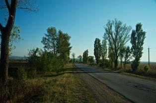 Moldawien (9)