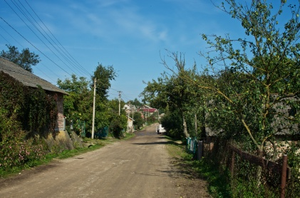 Ukraine (14)