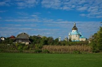 Ukraine (23)