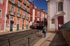 Lissabon (14)