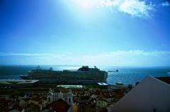 Lissabon (17)