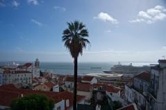 Lissabon (19)