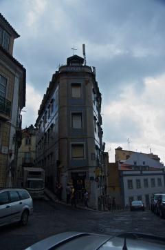 Lissabon (22)