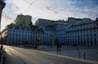 Lissabon (6)