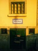 In Porto